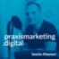 Social Recruiting im Praxismarketing