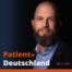Kommt die nächste große Healthcare-Plattform aus Deutschland?