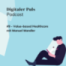 #9 - Digitale Trustbase & Healthy Housing mit Manuel Mandler