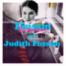 Re-Release: Einsam - mit Judith Poznan