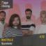 #72 Bastille - Survivin´