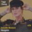 #79 Jennifer Rostock - Hengstin