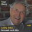 #80 Ludwig Sebus - Heimweh nach Köln