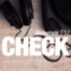 Für Gamer & Podcaster: beyerdynamic TEAM TYGR & CREATOR 24 Test - DC025