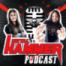 Folge #10 über MUTTER von Rammstein und mit Alex Wesselsky (Eisbrecher)