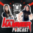 METAL HAMMER Podcast Folge #13 mit Kai Hansen (Helloween)
