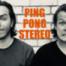 Geburtstagsparty - Ping Pong Algorithmus (neue Show!)