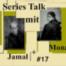 Sophie Scholl - die letzten Tage #17