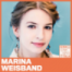 Marina Weisband über Demokratie, Gesellschaft und die Zukunft