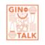 Jan Fleischhauer über Streit, Debatten und Politik
