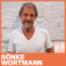 Sönke Wortmann über Diplomatie, Streitkultur und das Schreiben