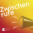 Ein Gespräch mit Franz-Josef Bormann über die Einordnung von Grundrechten in Zeiten der Krise