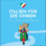 #74 Provincia di Ancona - Genussreise durch die Provinz Ancona