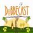 Folge 18 - Dubbecast meets Tim Poschmann