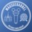 Mausgebabbel 70