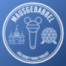 Mausgebabbel 71