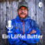 Rolf Stange - woher kommt deine Leidenschaft für Spitzbergen?