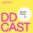 """DDCAST 47 – Dr. Sandra Hartig """"LGBTAIQ++"""""""