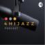 #4Hijazzramadan  mit Majid Khidr