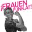 FrauenFunk S:2, Episode #12: Melisa Erkurt, Journalistin und Pädagogin