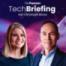 Aufmarsch der Disruptoren: Wie Bosch von Qualcomm herausgefordert wird