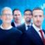 Moralischer Bankrott: Facebook in seiner größten Krise