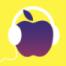 Apfelplausch #199 SE: AirPods Max gewinnen |Titan-iPhones |Macs mit Face ID |Q-Zahlen analysiert