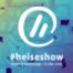 3 Jahre DSGVO – Wo es jetzt klappt mit dem Datenschutz und wo nicht | #heiseshow