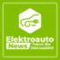 Folge 143 - Nachhaltigkeit- Microlino wiegt mit Fahrer & Gepäck weniger als Akku eines E-SUV