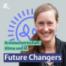 #4: Kreislaufwirtschaft, Klima und KI