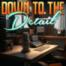 DttD News Update zur Gothic Staffel und zur Planung zukünftiger Staffeln