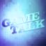 Preview Talk | Guardians of the Galaxy - Der nächste Marvel-Hit?