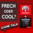 #128 | N64- und Sega-Genesis-Spiele für Switch Online