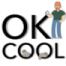 OK COOL packt aus: Open Air