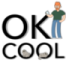 OK COOL trifft: Leya Jankowski