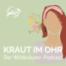 Kräuter-Essay: Hut ab - der Holunder