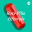 Rote Pille Lifestyle - Dating & Frauen (Gemischtes)