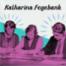 Katharina Fegebank zur HOOU