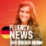 Fluency News Alemão #27