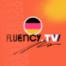Pronunciation Bootcamp de Alemão #04 - CH fraco e forte