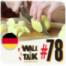 Walk 'n' Talk Essentials #78 Alemão - No curso de culinária