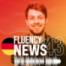 Fluency News Alemão #43