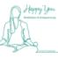Entspannende Achtsamkeits-Meditation Ep23 S02