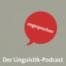 Big data in the language sciences