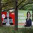 Wer wird Bundeskanzler in Deutschland?