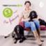 Hundeleben in der Menschenwelt mit Sonia Reisner