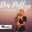#18 Über die Berge mit Hund: Doc Pollys Alpenüberquerung mit Poldi