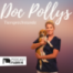 #22 Die Do's and Don'ts in der Hundeerziehung: Praktische Tipps vom Hundeflüsterer Masih Samin