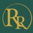 Magic NFTs, Post Malone, Historic Banning für MPL und Rivals und die Zukunft von Standard Sets - Radio Ravnica