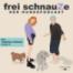 Frei Schnauze #03 – Hundeernährung: Was kommt in den Napf?
